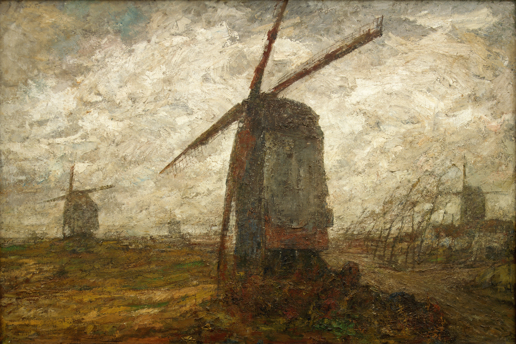 Louis charles spriet roubaix 1864 paris 1913 for Piscine tourcoing tarif