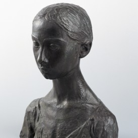 Robert WLÉRICK ( Mont-de-Marsan, 1882 – Paris, 1944)