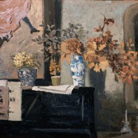 Francis Jourdain, un parcours moderne
