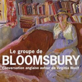 Conversation anglaise. Le groupe de Bloomsbury
