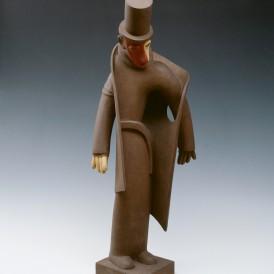 Jean LAMBERT-RUCKI (Cracovie, 1888 – Paris, 1967)