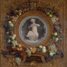 Pierre-Victor GALLAND ( Genève, 1822- Paris, 1892)
