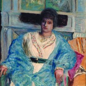 Pierre BONNARD (Fontenay-aux-Roses, 1867 - Le Cannet, 1947)