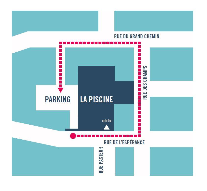 plan-acces-parking