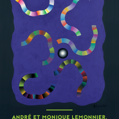 Exposition Lemonier La Piscine Roubaix