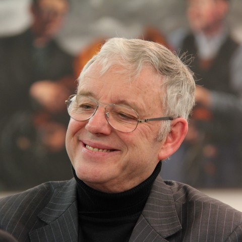 Maurice Decroix La Piscine Roubaix