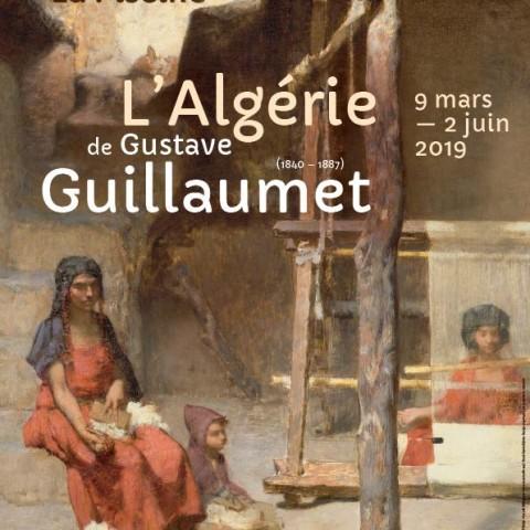 Guillaumet
