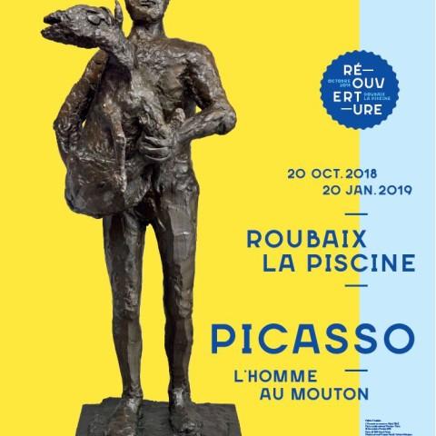 Picasso site